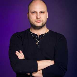 SergejBodarov avatar