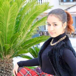 RezedaValeeva avatar