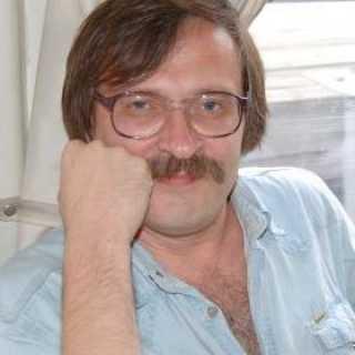 EvgeniyShuremov avatar