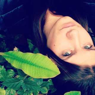 MariyaZotova avatar