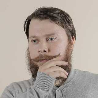 DmitriMakonnen avatar