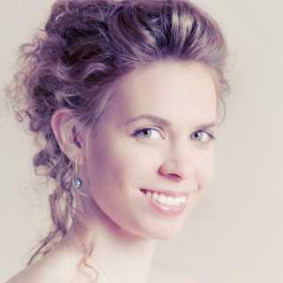 AnnArtseulova avatar