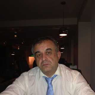 valeriymestulov avatar
