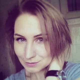 AnnaAnisova avatar