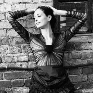 VeraBorisenkova avatar