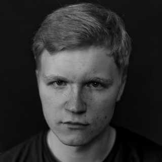 AntonBrzhozovsky avatar