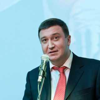 TimurUfimcev avatar