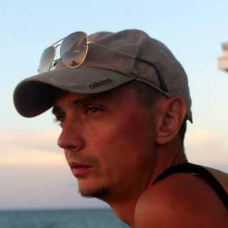 a4997c9 avatar