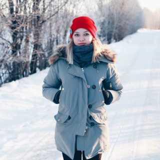 MariaUshakova_5f4b7 avatar
