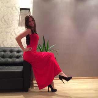 AnnaMoiseeva_9ae0c avatar
