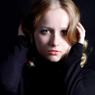 AlexandraPavlovich_888a2 avatar
