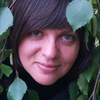 IrinaTishina avatar