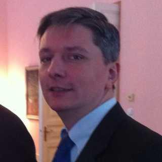 SergueyYakovlev avatar