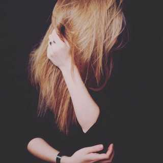 DariaKuznetsova avatar
