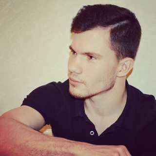 YuraKochnev avatar