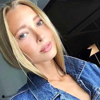KateSergeeva avatar