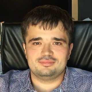 FedorTarasenko avatar