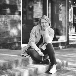 AnastasiaSidorova avatar