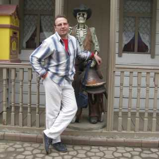 TsirinSergey avatar