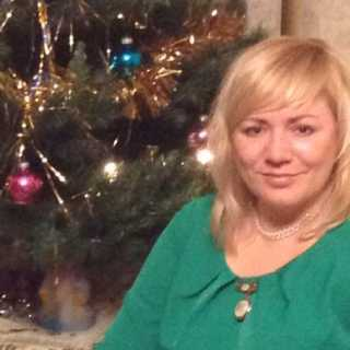 EkaterinaKoroleva_ac0a2 avatar