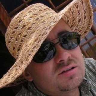 DenisSosnovtsev avatar