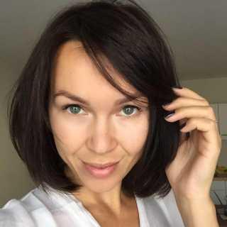 ElyaNazirova avatar