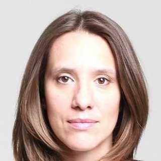 NataliaLogutova avatar