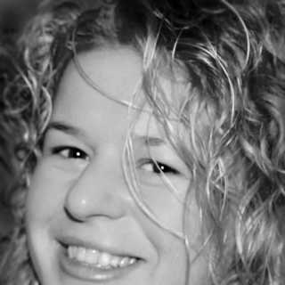 JuliaKurnikova avatar