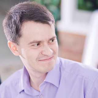 AndreyErmilov avatar