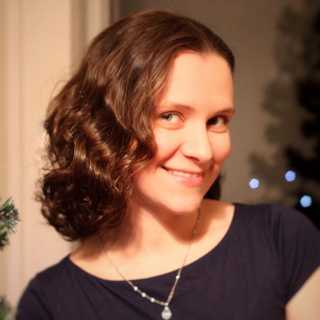 OlgaPugacheva_d6f1a avatar