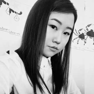IngaPak avatar