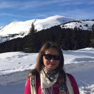 NataliaKryazheva_a61ff avatar