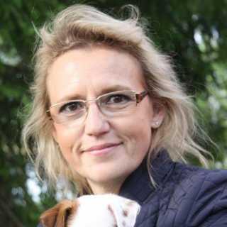 AnneliMeri avatar