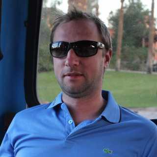PhilippKalmykov avatar