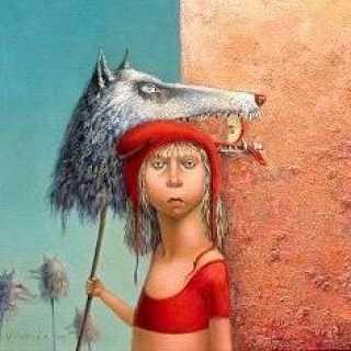 MarinaLatysheva avatar