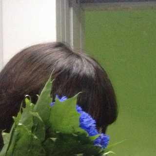 MarinaNikolaevna_93f0e avatar