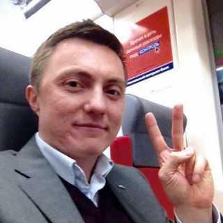 RustemRakhmatullin avatar