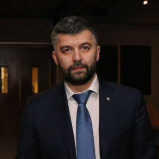 AzizRahmatov avatar