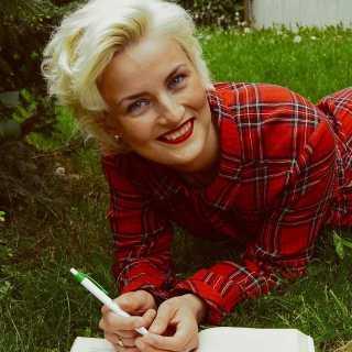 DianaNazarenko avatar