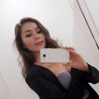 VaVa avatar