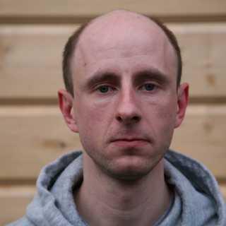 AlexandrIllychev avatar
