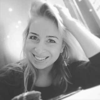 ElladaRubina avatar