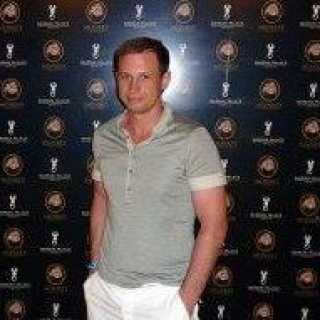VladimirShmakov avatar