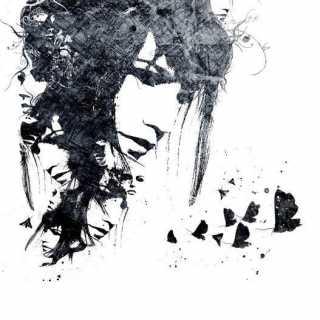 DinaRodionova avatar