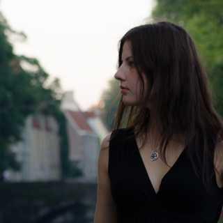 EkaterinaArefieva avatar