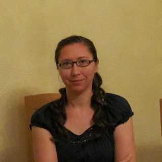 ErikaKrutsch avatar