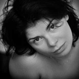 AnnaKachurovskaya avatar