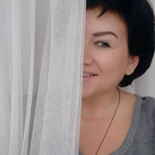 MarinaKharitonova avatar