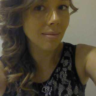 AdelheidBalzer avatar