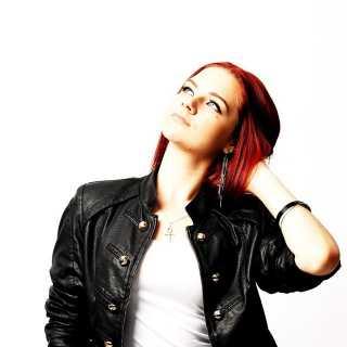LiebeLee avatar